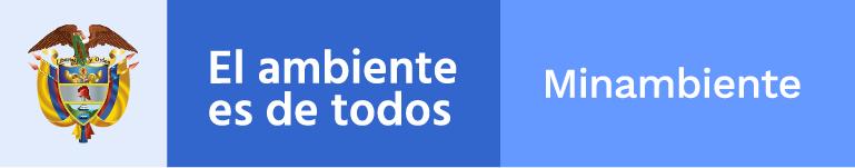 escudo-ministerio