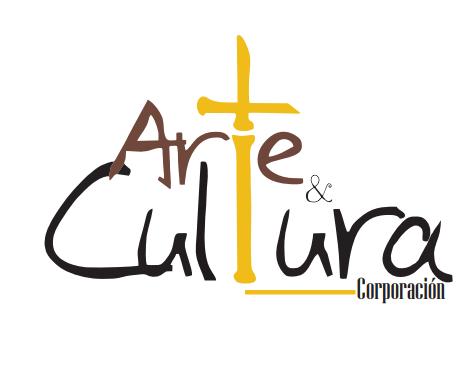 CORPORACIÓN ARTE Y CULTURA SUTATENZANA