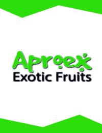 APROEX EXHOTICS FRUITS