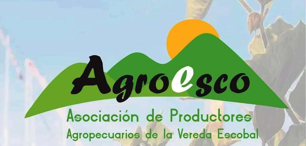 AGROESCO