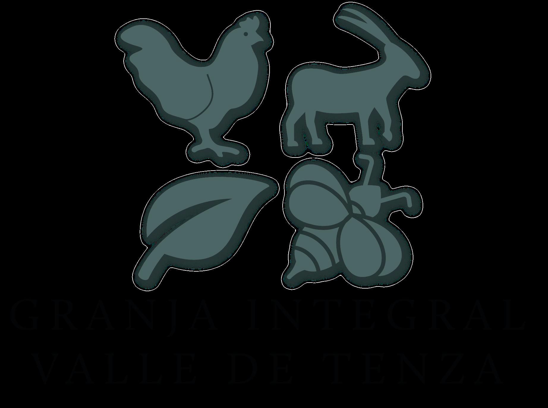 GRANJA INTEGRAL VALLE DE TENZA