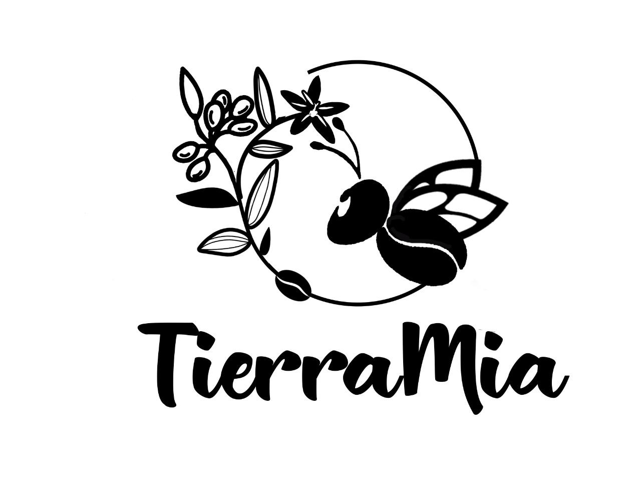 TIERRA MIA CAFÉ Y APICULTURA