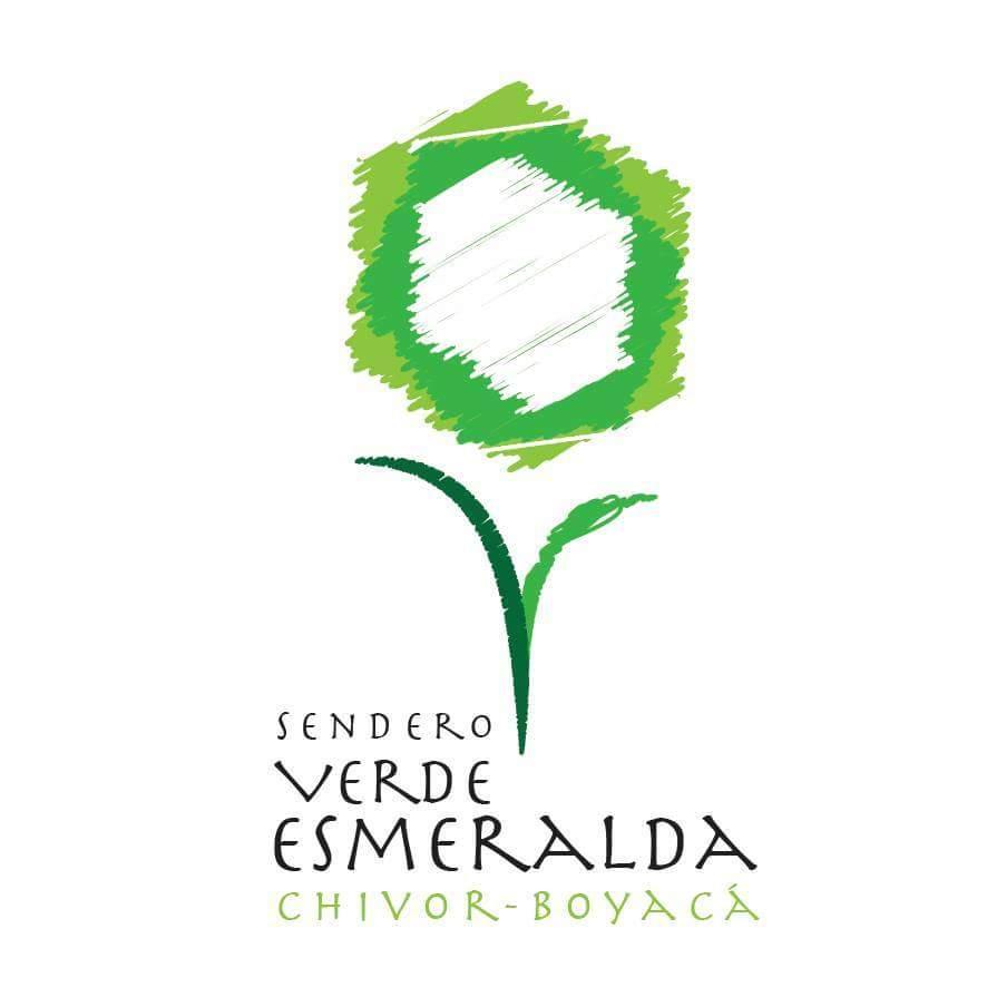 SENDERO VERDE ESMERALDA