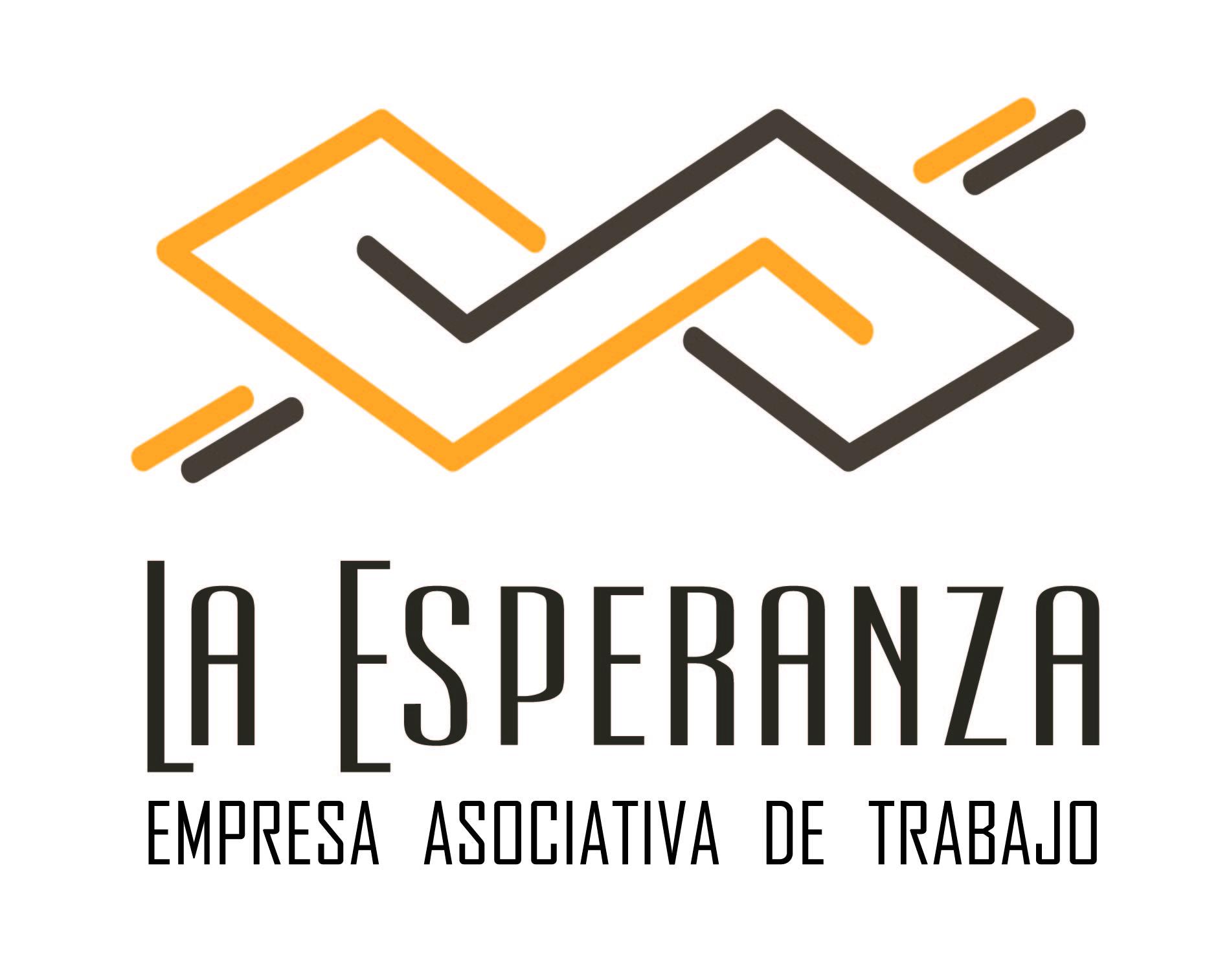 E.A.T La Esperanza