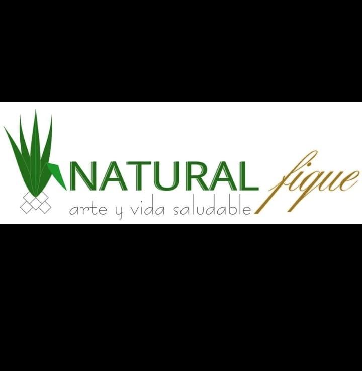 NATURAL FIQUE