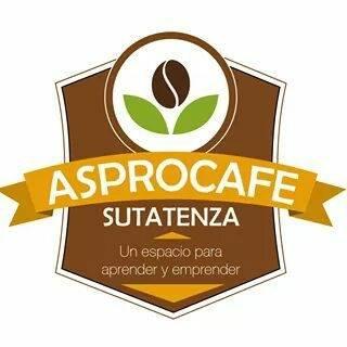 ASPROCAFE