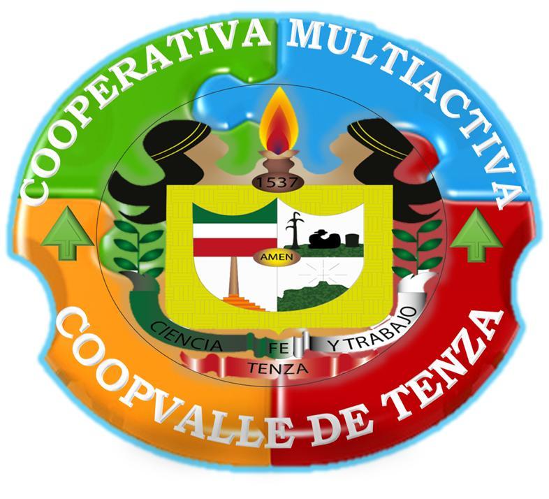 COOPVALLE DE TENZA