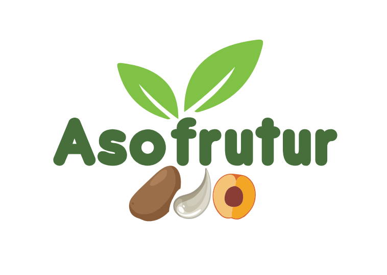 ASOFRUTUR